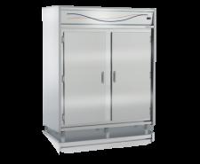 Mini Camara Refrigerada Inox 2.100litros GELOPAR GMCR-2100