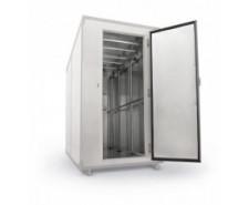 Mini Camara Refrigerada Inox 4.000litros REFRIMATE MCI-4000