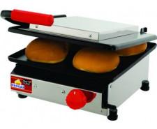 Sanduicheira a Gás Grill Progas PR-220GN