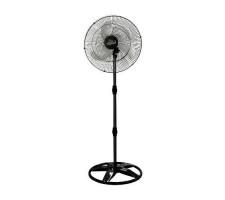 Ventilador Venti-Delta Coluna 60 Cm Premium - 72-6412 BIVOLT