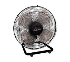 Ventilador Venti-Delta Mesa 50 Cm Premium - 70-5412 BIVOLT