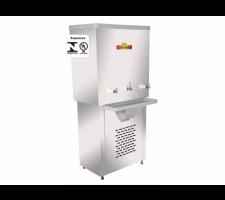 Bebedouro Refrigerado Inox 150 Litros Venâncio RBI-15
