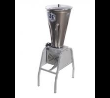 Liquidificador basculante baixa rotação 30 litros 1351 - JL COLOMBO