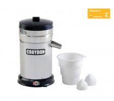 Extrator de Sucos Inox Super Croydon ES4EA-S