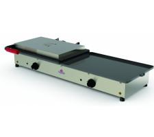 Sanduicheira Conjugada Elétrica Progas PR-950EN