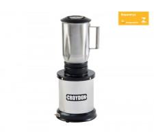 Liquidificador Super Croydon inox 02 litros SLA2