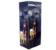 Cervejeiro Porta cega 450 Litros Polofrio 2407
