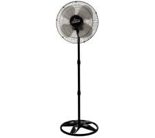 Ventilador Venti-Delta Coluna 50 Cm Premium - 69-5412 BIVOLT