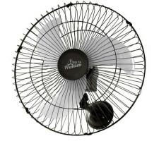 Ventilador Venti-Delta Parede 60cm Premium - 73-6425 BIVOLT