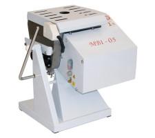 Masseira Basculhante 7 kg de Massa Gastromaq MBI-05