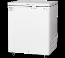 Freezer Horizontal 216 Litros Tampa Cega Fricon HCED 216C