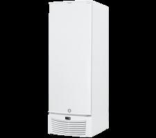 Freezer Vertical 565 Litros Porta Cega Fricon VCED-569C