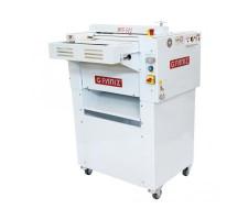 Modeladora de Pães 500mm G.Paniz MPS-500