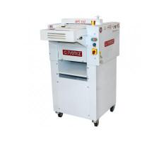 Modeladora de Pães 350mm G.Paniz MPS-350