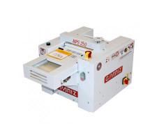 Modeladora de Pães de Bancada 250mm G.Paniz MPS-250