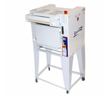 Modeladora de Pães 400mm 1/4cv Gastromaq ML-400