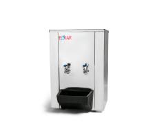 Bebedouro Refrigerado de bancada 20 Litros Polar BEB-20