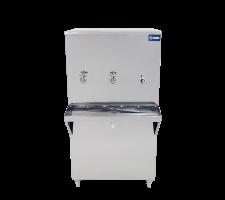 Bebedouro Industrial 100 Litros KNOX – KF10
