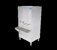 Bebedouro Industrial 200 Litros KNOX – KF20