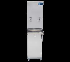 Bebedouro industrial de pé 25 litros KNOX – KF02