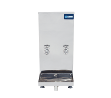 Bebedouro Industrial de bancada 25 Litros KNOX – KF02B