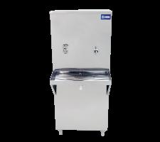 Bebedouro Industrial de pé 50 Litros KNOX – KF05