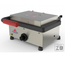 Sanduicheira Elétrica Grill Progas PR-220EN