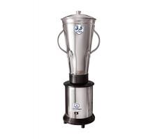 Liquidificador baixa rotação 3,5 litros aço inox 1251 - JL COLOMBO