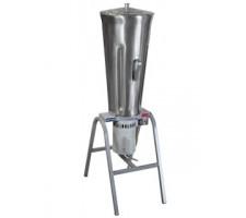 Liquidificador Basculhante Metvisa 25 Litros LQL-25