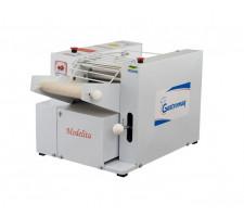Modeladora de Pães de Bancada 220mm Gastromaq ML-220