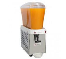 Refresqueira de Sucos  1 Reservatório de 16 litros Venâncio - RV116