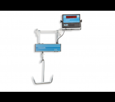 Balança Eletronica Tendal 300kg MICHELETTI  TENDAL 300
