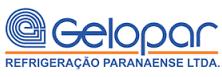 GELOPAR