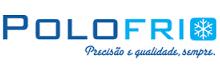 POLO FRIO